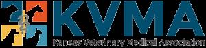 Kansas Veterinary Medical Association